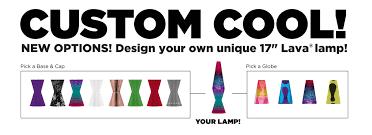 the original lava lamp company fun decorative lighting 1