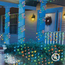 christmas lights on sale christmas lighting net christmas lights ribbon style christmas