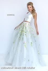 sherri hill 50196 sherri hill chique prom raleigh nc 27616 prom