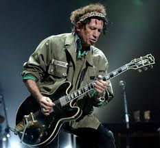 keith richards headband 181 best keith richards images on the rolling stones