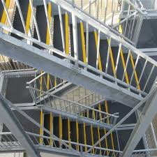 anti slip stair treads for fire escapes anti slip stair tread