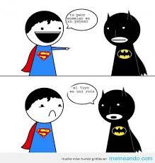Memes De Batman Y Robin - elegant memes de batman y robin en espa祓ol batman y robin 80