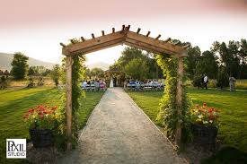 Chatfield Denver Botanic Gardens Denver Botanic Gardens Wedding Webzine Co