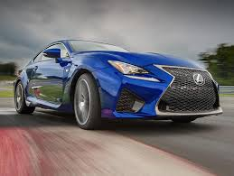 lexus roadside assistance lexus roadside assistance in akron oh lexus of akron canton