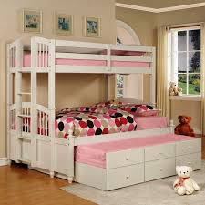 Loft Bed Bedroom Ideas Bedroom Loft Beds For Teens With Decorative Bedding And Pillows
