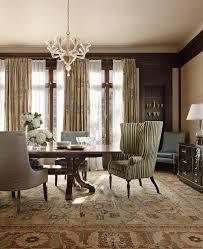 home design 79 extraordinary dining room curtain ideass