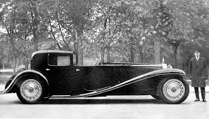 old bugatti bugatti cartype