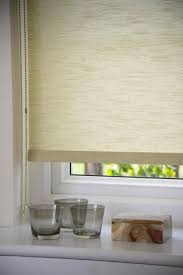 Cheap Blinds At Home Depot Blinds Great Inline Blinds Discount Roller Shades Hunter Douglas