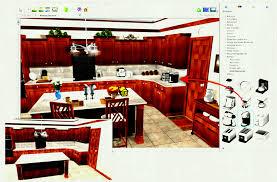 home design studio download free home design d software for pc free download bathroom design