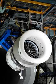 jet engine with 3d printed parts powers next gen boeing 737 max