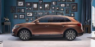 new luxury vehicle experience lincoln black label lincoln com