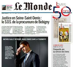 si鑒e du journal le monde le monde 02 02 2018 pdf free reading