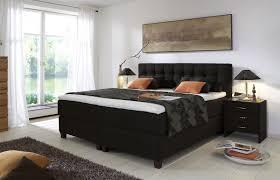 Schlafzimmer Modern Braun Amsant Schlafzimmer Modern Braun Boxspringbett Mit Braun