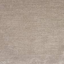 Grey Velvet Upholstery Fabric Gray Solid Velvet Upholstery Fabric