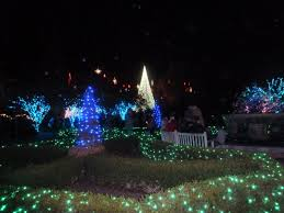 lamps u0026 lighting dazzling garden lights decoration