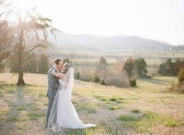 wedding venues in fredericksburg va 67 best wedding venues images on wedding places
