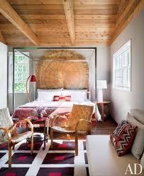 poster bed bedroom furniture home decor interior design