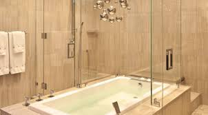 shower wonderful shower and bath fixtures bathroom mesmerizing