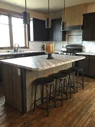 distressed island kitchen kitchen black distressed kitchen cabinets pre finished painted
