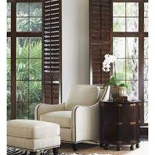 41 best tommy bahama decor images on pinterest tommy bahama for