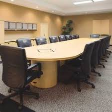 Krug Conference Table Nevers Conference Tables Home Design Ideas And Pictures