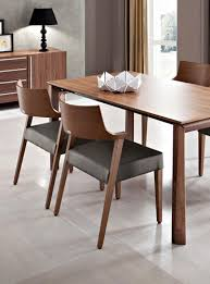 Dining Room Outlet Dining Sets Tables Chairs Buffets U0026 China Bar Tables The