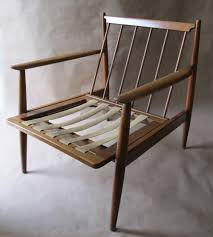 cool danish lounge chair on home decor ideas with danish lounge