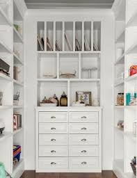 Open Cabinets 1297 Best Pantry Images On Pinterest Pantry Kitchen Ideas And