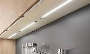 Kitchen Unit Lighting Bespoke Kitchens Designer Kitchens Luxury Kitchens Lime Black