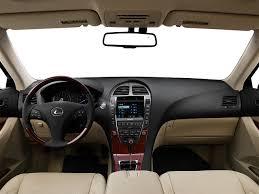 lexus es350 for sale las vegas 2009 lexus es 350 4dr sedan research groovecar