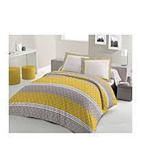 lovely home duvet cover set 100 cotton 1 duvet cover 2 pillow
