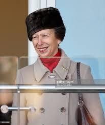 Princess Anne Princess Anne Princess Royal Photos U2013 Images De Princess Anne
