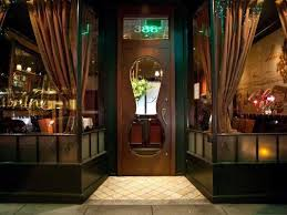 Privatediningroomtwoxjpg - Private dining rooms in san francisco