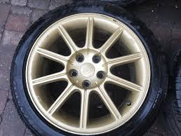 subaru impreza rims subaru impreza 17 inc wide track wheels steve subaru parts