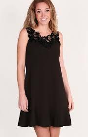 catalogue robe de mariã e vêtements pour femme magasinez en ligne
