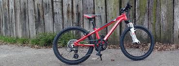 Fahrrad Bad Cannstatt Best Bike Parts