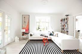 tappeti moderni bianchi e neri tappeto persiano moderno amazing come pulire i tappeti persiani