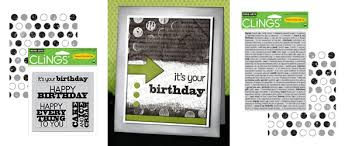 masculine handmade birthday card ideas scraplifters