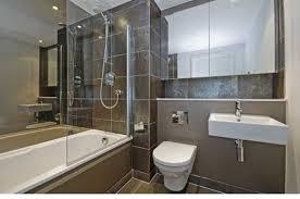 Fine Apartment Bathroom Designs Decorating Ideas Themes - Apartment bathroom designs