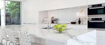 granite marble quartz you might want to consider