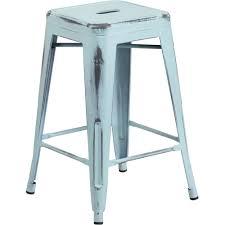 Bar Stools At Big Lots Furniture Big Lots Bar Stools Backless Counter Height Stools