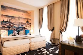 chambre ile de hôtel île de opéra hôtel les tuileries