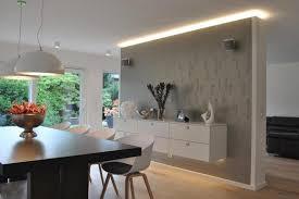 emejing esszimmer indirekte beleuchtung gallery home design - Indirekte Beleuchtung Esszimmer Modern