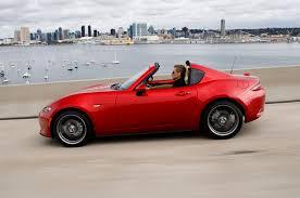 autos mazda 2017 autos mazda swanwing door patent isn exactly helping sports car