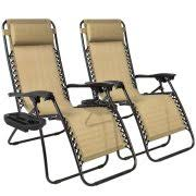 beach u0026 lawn chairs walmart com