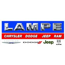 dodge jeep logo lampe chrysler dodge jeep ram fiat 151 neeley rd visalia ca auto