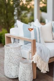 10 lovely garden party ideas we bet you haven u0027t thought of