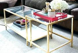 marble gold coffee table marble and gold coffee table black paragonit