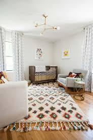 deco bebe design chambre bebe style scandinave design de maison