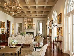new orleans home interiors a new orleans home takes inspiration from local traditions
